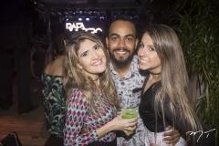 Marcela Paz, Natanael Feitosa e Lívia Almeida (4)