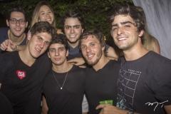 Marcelo Ximenes, Omar Abdala, Aluísio Neto e André Carneiro (2)