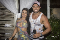 Marina Adrian e Gustavo Mendes (2)