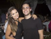 Nathalia Lafuente e Jonas Ferreira (2)