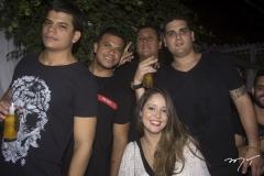 Pôr do Samba no Colosso (11)