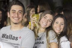 Pôr do Samba no Colosso (22)