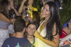 Pôr do Samba no Colosso (27)