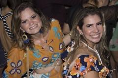 Pôr do Samba no Colosso (31)