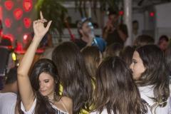 Pôr do Samba no Colosso (40)