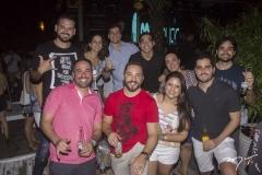 Pôr do Samba no Colosso (48)