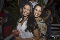 Renata Lessa e Linda Monteiro (2)