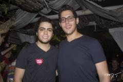 Rodrigo Machado e Gabriel Ximenes (1)