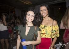 Suiane Albuquerque e Poena Oliveira (1)