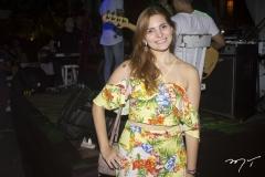 Tabitha Rochelle (1)