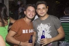 Vinícius Oliveira e Vitor Oliveira (1)