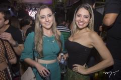 Viviane Pontes e Tatiana Barros (4)