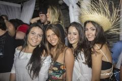 Yasmim Oliveira, Teresa Barros, Amanda Mesquita e Beatriz Magalhães (2)