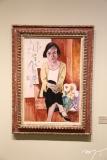 Arte Moderna na Coleção Fundação Edson Queiroz