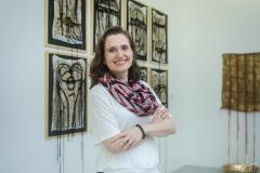 Andréa Dall'Olio