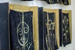 Arte Têxtil no Museu de Arte da UFC