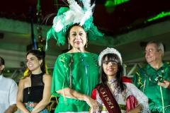 Carnaval da Saudade