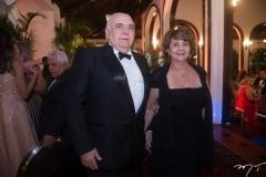 Aramicir Pinto E Maria De Lurdes