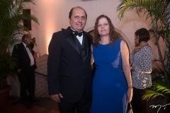 Eduardo E Aita Bevilaqua
