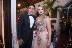 Jander E Sandra Craveiro