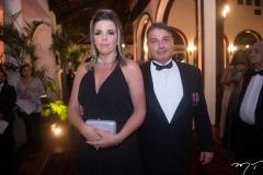 Natasha E Miguel Pila