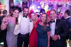 Baile do Copa 2019