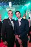 Hassan e Chayan Kadiri