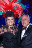Heckel Verri e Ricardo Dale