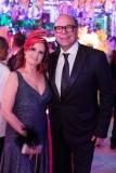 Marisa e Arnaldo Danemberg