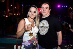Lilian-Pedreira-e-Victor-Barroso