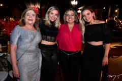 Lurdinha-Ramos-Licia-Mariana-e-Germana-Sobral