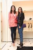 Natasha e Nicole Pinheiro
