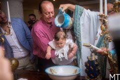 Batizado-de-Emanuel-Dias-Branco-101