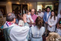 Batizado-de-Emanuel-Dias-Branco-122