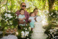 Batizado-de-Emanuel-Dias-Branco-131