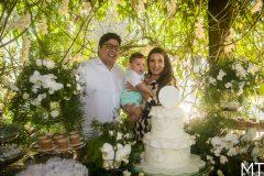 Batizado-de-Emanuel-Dias-Branco-148