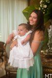 Batizado-de-Emanuel-Dias-Branco-17