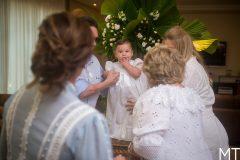Batizado-de-Emanuel-Dias-Branco-32