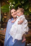 Batizado-de-Emanuel-Dias-Branco-43