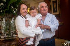 Batizado-de-Emanuel-Dias-Branco-58