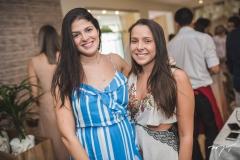 Bianca e Sofia Baquit