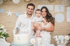 Wilton e Felipe Correia Lima e Fernanda Levy