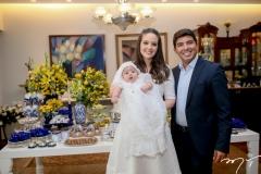 Gulherme, Lara e Andre Laprovitera (1)