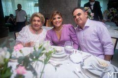 1_Consuelo-Dias-Branco-Gisela-e-Herbert-Vieira-2