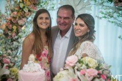 1_Gabriela-Jório-e-Nathália-da-Escóssia
