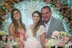 1_Gabriela-Nathália-e-Jório-da-Escóssia-3