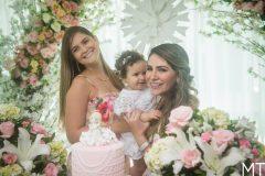 1_Gabriela-da-Escóssia-Maria-Thereza-e-Nathália-da-Escóssia-2
