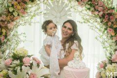 1_Maria-Thereza-e-Nathália-da-Escóssia-7