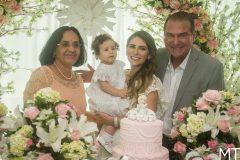 1_Marjorie-da-Escóssia-Maria-Thereza-Nathália-e-Jório-da-Escóssia-6