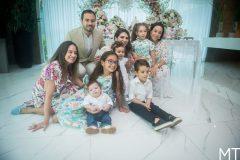 Batizado-de-Maria-Thereza-30
